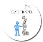 ROAD TRAVEL CONTACT US PAGE