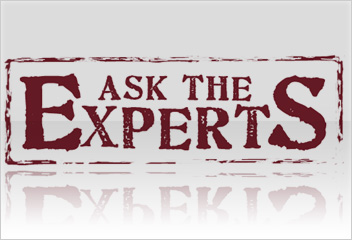 ask-the-experts