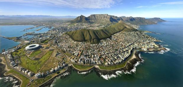 cape town aerial copy